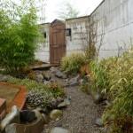 garden-gate-768x1024